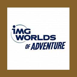 IMG-World-of-advanture