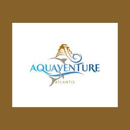 atlantis-aquaventure
