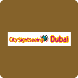 city-siteseeing