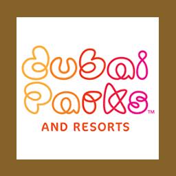 dubai-park-and-resort