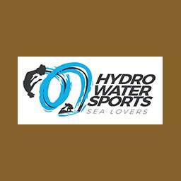 hydro-sports