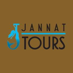 jannat-tours