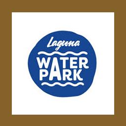 laguna-water-park
